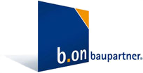 B.on Baupartner